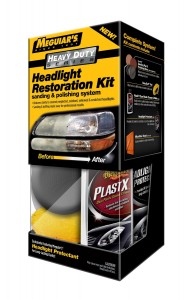 How to Use Your Restoration Kit in 3 Easy Steps