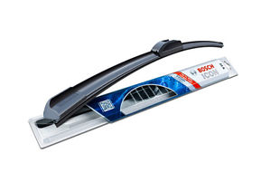 Bosch 26OE ICON Wiper Blade