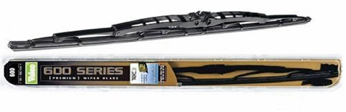 Valeo 600-22 Series Wiper Blade