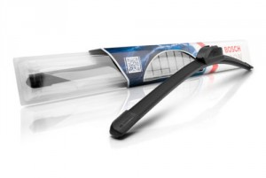 Bosch 26A ICON Wiper Blade