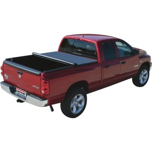 Truxedo Tonneau Cover: Model 281101
