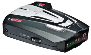 Best Radar Detector for the Money