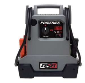 best auto battery charger